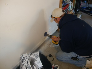 Reduce Radon in Home with Radon Mitigation in Massachusetts